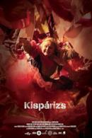 Poster Kispárizs