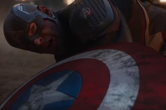Avengers: Endgame, un nuovo trailer prepara i Vendicatori allo scontro con Thanos
