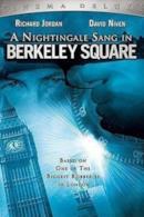 Poster Rapina in Berkeley Square