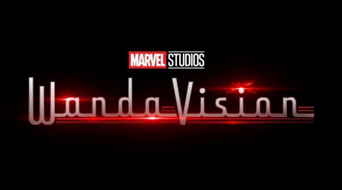 Logo di WandaVision