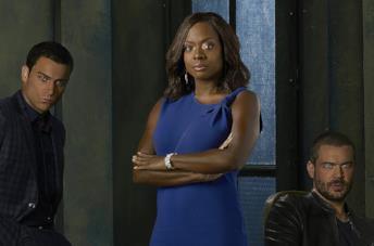 Le regole del delitto perfetto 6: i nuovi episodi a maggio su FOX