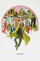 Poster La più bella storia di Dickens