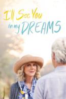 Poster Nei miei sogni