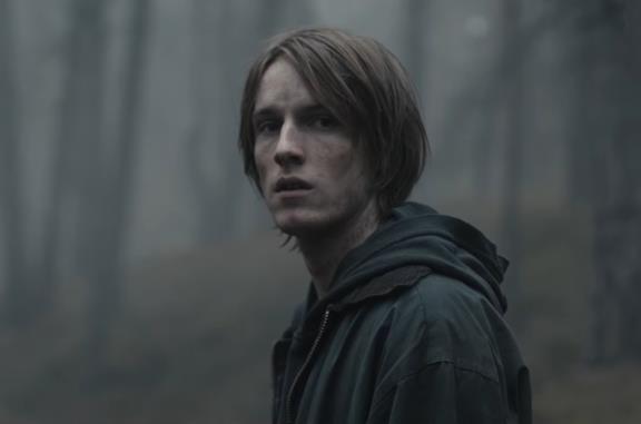 Dark: il trailer ufficiale della stagione 3 introduce un nuovo mondo