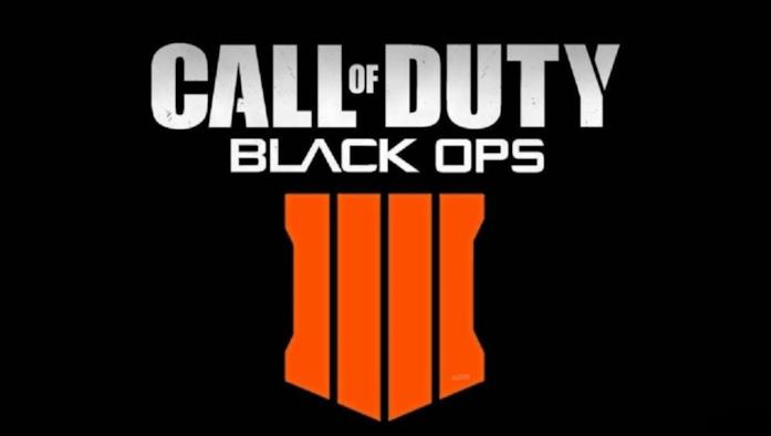 Call of Duty: Black Ops 4 debutterà il 12 ottobre 2018