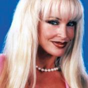 Debra Gale Marshall
