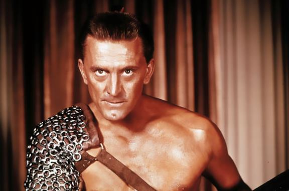 Kirk Douglas è morto: l'attore di Spartacus (e papà di Michael) aveva 103 anni