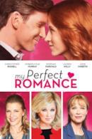 Poster My Perfect Romance
