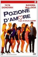 Poster Pozione d'Amore