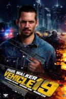 Poster Vehicle 19