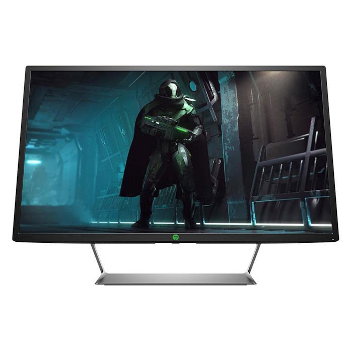 HP Monitor Pavilion Gaming 32 HDR