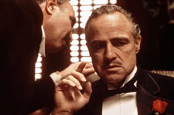 Chi era il Padrino? La storia vera di Vito Corleone, da libro a film