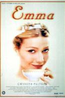 Poster Emma