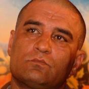 Jafar Dehghan