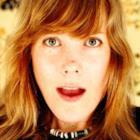 Heather Lawless
