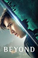 Poster Beyond