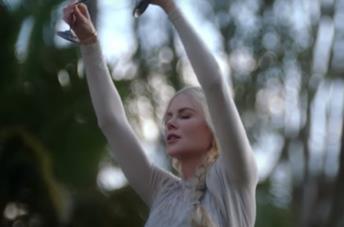 Nine Perfect Strangers: cosa sappiamo della serie con Nicole Kidman tratta dal romanzo di Liane Moriarty