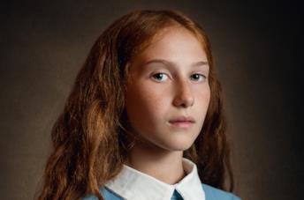 Sofia Fiore