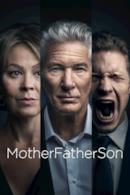 Poster MotherFatherSon