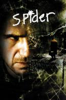 Poster Spider