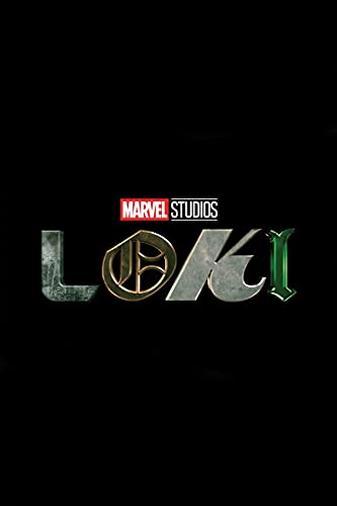 Marvel's Loki: The Art of the Series