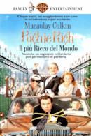 Poster Richie Rich - Il più ricco del mondo