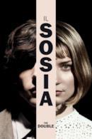 Poster Il sosia - The Double