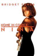 Poster Nome in codice: Nina