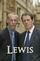 Poster Lewis