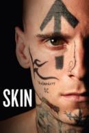 Poster Skin