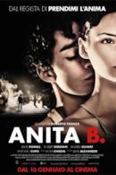 Poster Anita B.