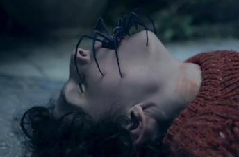 Wolfhard nel nuovo film horror