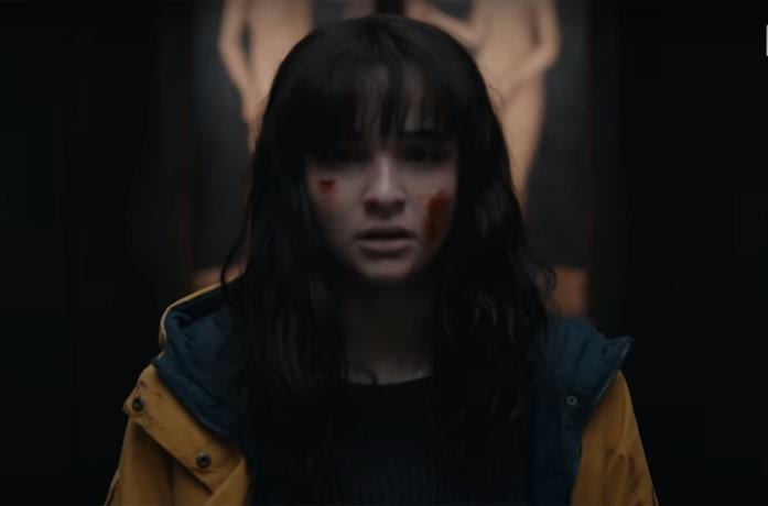 Dark 3 arriva su Netflix il 27 giugno 2020