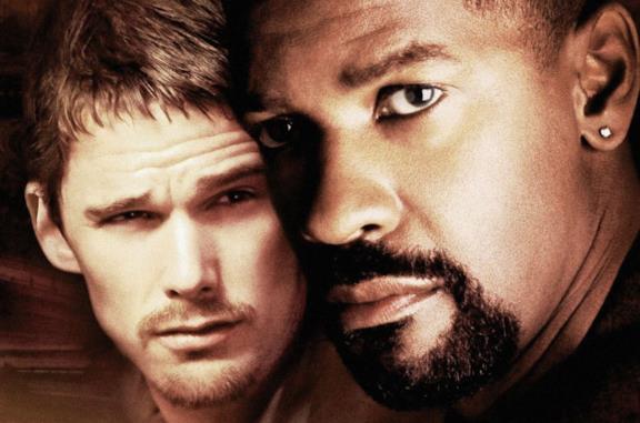 Training Day: finale e spiegazione del film con Denzel Washington