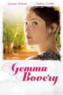 Poster Gemma Bovery