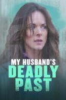 Poster Tutti i segreti di mio marito