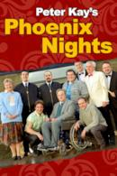 Poster Phoenix Nights