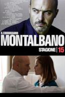 Stagione 15