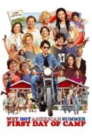 Poster Wet Hot American Summer: First Day of Camp