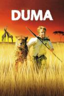 Poster Duma