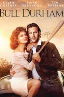 Poster Bull Durham - Un gioco a tre mani