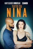 Poster Tutto su Nina