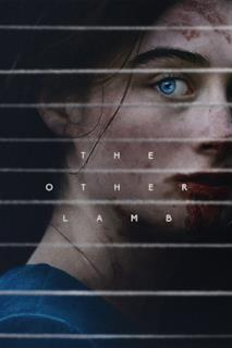 Poster The Other Lamb
