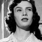 María Vico