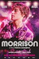 Poster Morrison