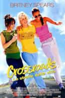 Poster Crossroads - Le strade della vita