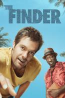 Poster The Finder