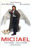 Poster Michael