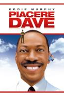 Poster Piacere Dave