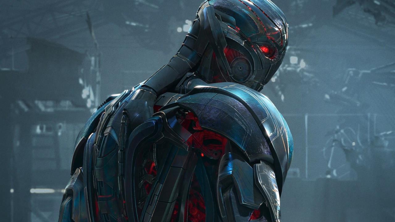Ultron farà davvero il suo ritorno nella serie TV WandaVision?